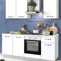 Small Kitchen Sinks Remodel Orange County Dafnedesign Com 小厨房 组成dx Cm 厘米 195 60 X 216h 包括 罩 通风的烘箱中 驾驶舱水槽 炉灶气灶4 N 6摆动门和抽屉 Dafne Design