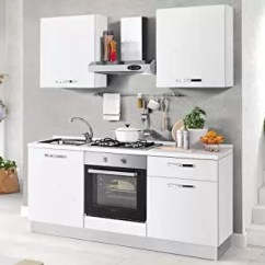 Kitchen Aid Wall Oven Cutthroat Game Dafnedesign Com 小厨房 正确的成分厘米 180 X 60 216h 包括 引擎盖 风扇烤箱 水槽 带4炉灶的燃气灶具 N 4铰链门和抽屉
