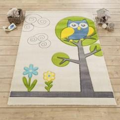 Owl Kitchen Rugs Ikea Cabinet Doors Dafnedesign Com 用于卧室地毯婴儿或儿童 一种地毯 装饰着猫头鹰的 装饰着猫头鹰的身影 地毯尺寸 宽度 133厘米高度 厘米深度1 190厘米 系列 达芙妮 自然 Df11 达