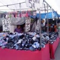 Δήμος Δάφνης-Υμηττού : Χορήγηση αδειών μικροπωλητών για εμποροπανηγύρεις