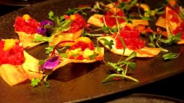 היפנית מיפו – מסעדת לימה ניפו