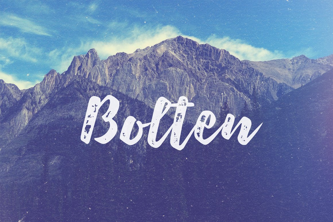 01_bolten-typeface