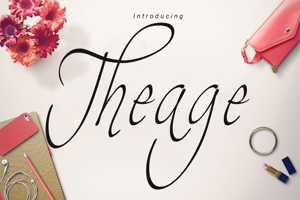 theage-font-12