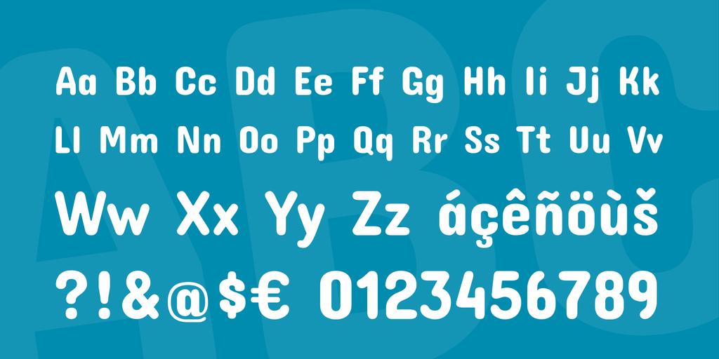 concert-one-font-4-big