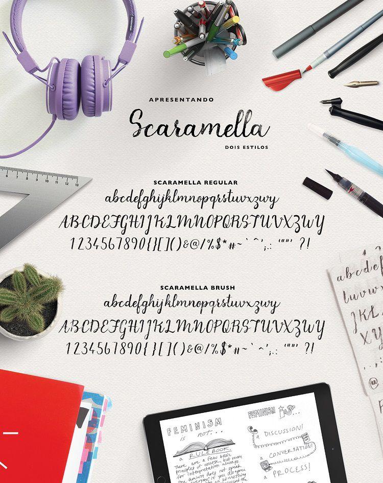 scaramella-script-font-2