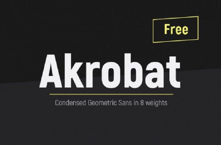 Akrobat_Fontfabric_01-610x400