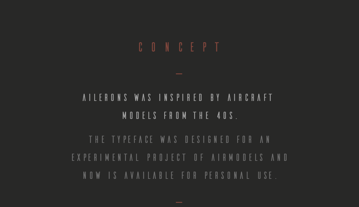 ailerons-typeface-4