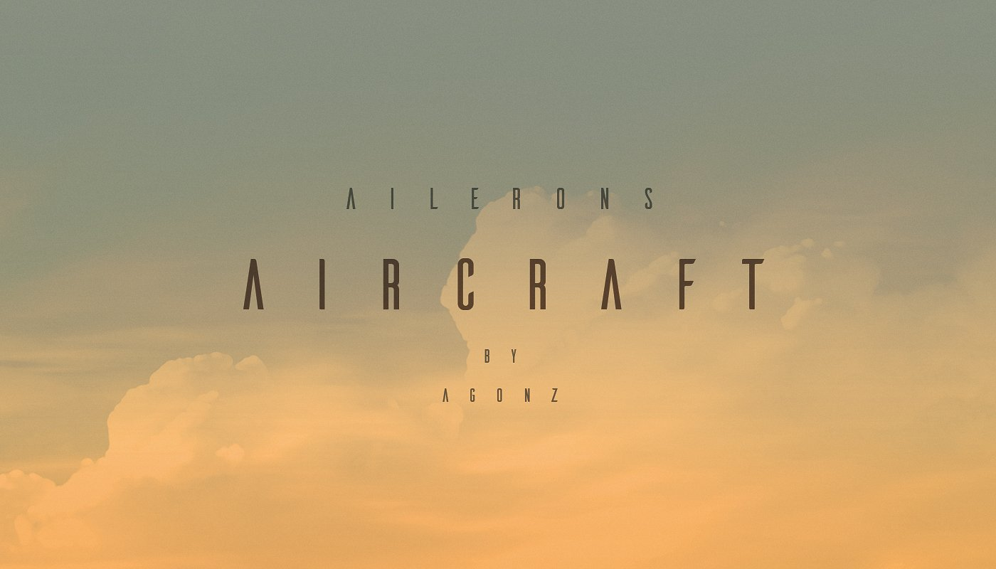 ailerons-typeface-9