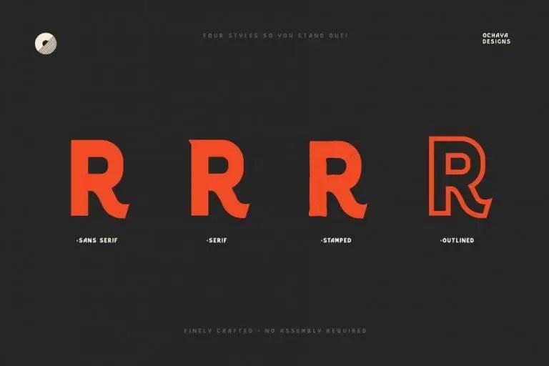 barlet-typeface-4-768x512