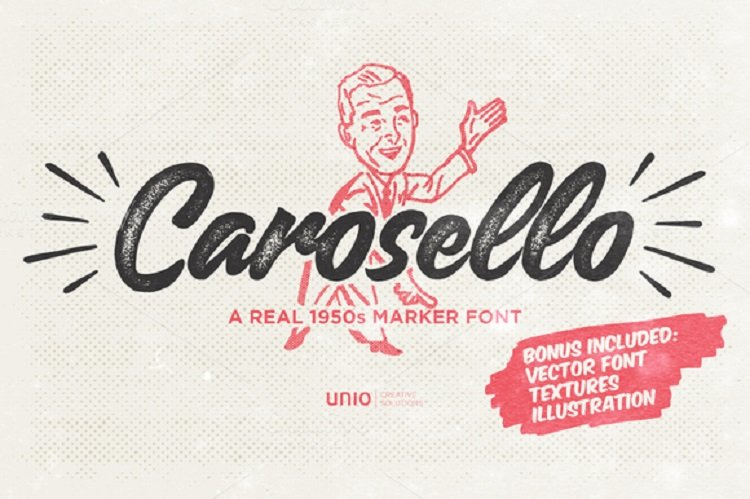 carosello-prev-f