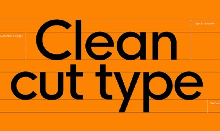 hk-nova-typeface-7