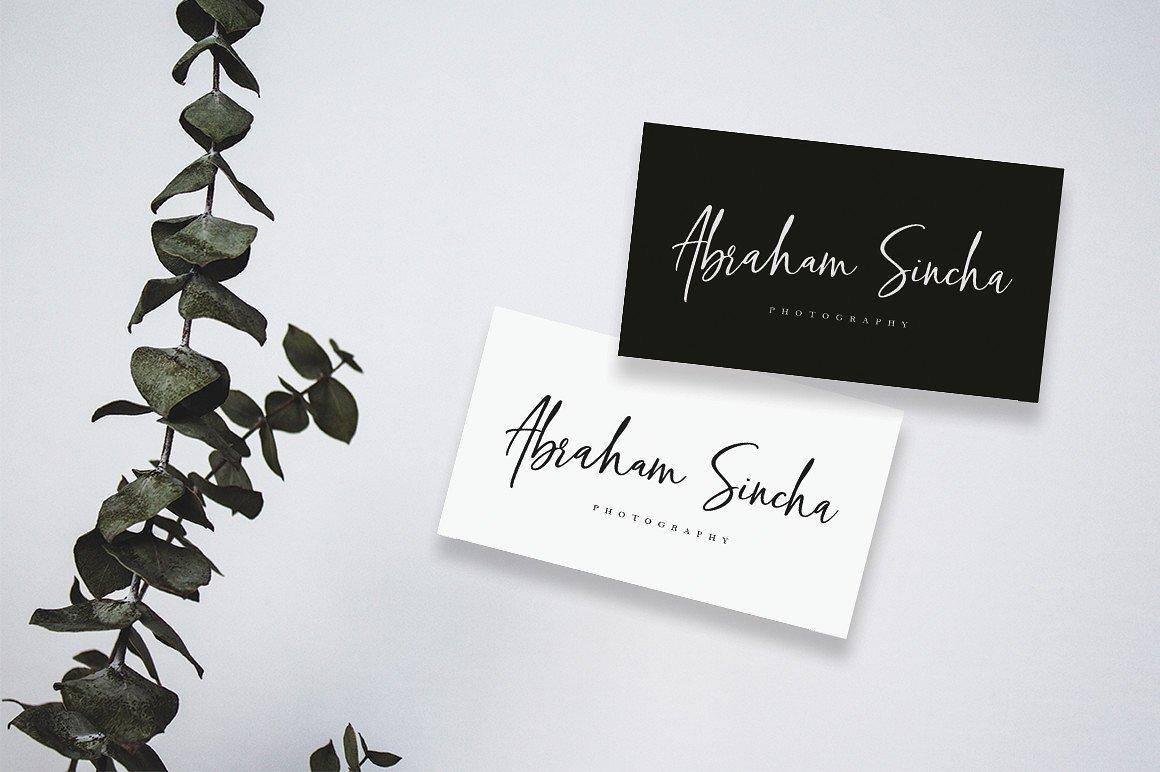 mellyana-script-font-1