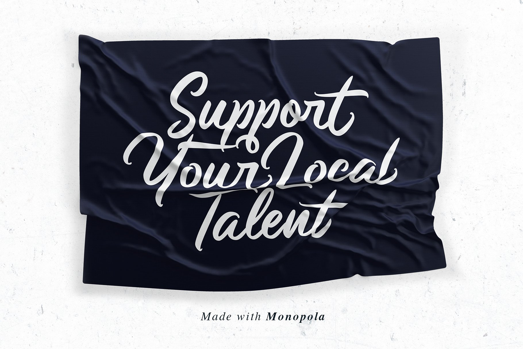 monopola-script-font-1