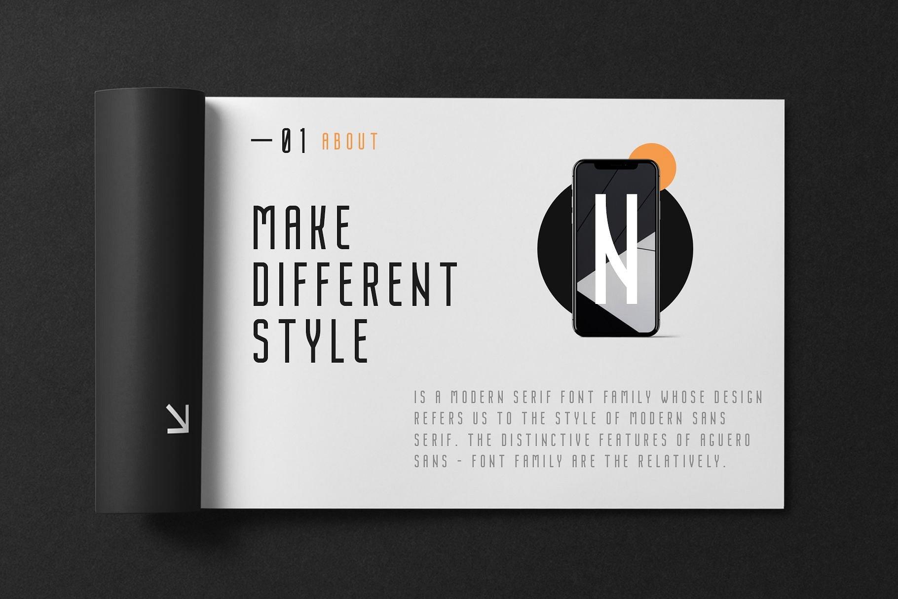 nordin-sans-serif-font-3