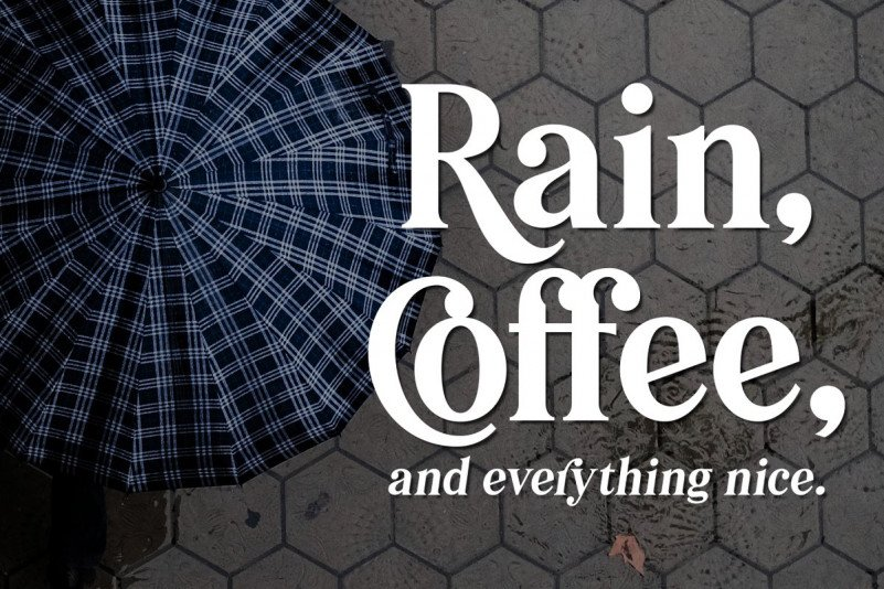 pioggia-modern-serif-font-3