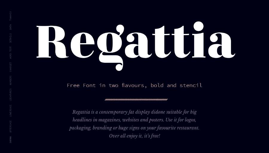 regattia-typeface-8