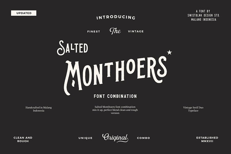salted-monthoers-typeface