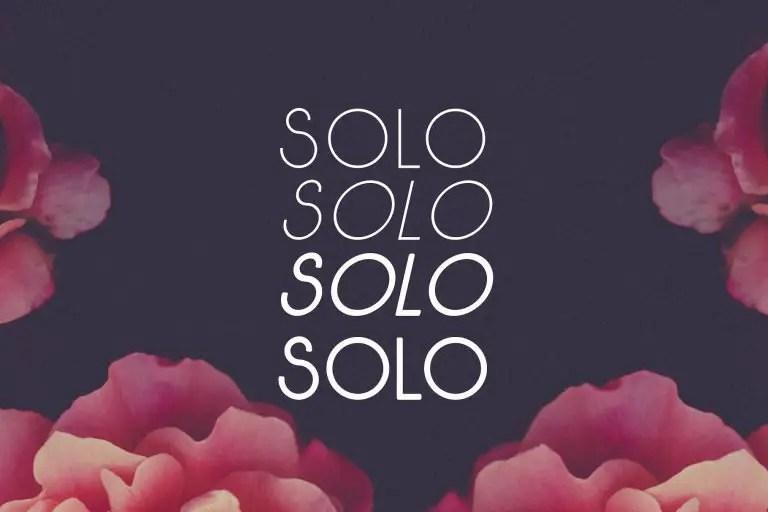 solo-typeface-4-768x512