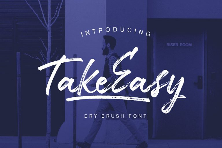 takeeasy-brush-font-768x512