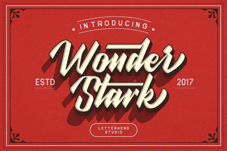 wonder-stark-typeface-768x512