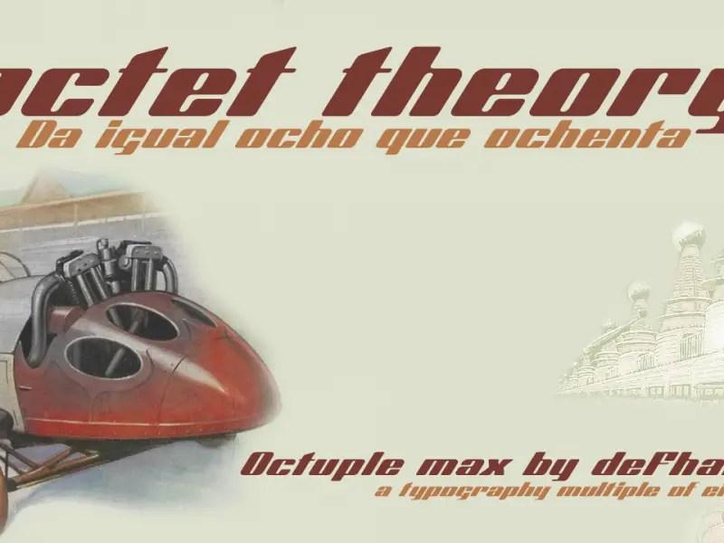 Octuple-max-retro-typeface-800x600