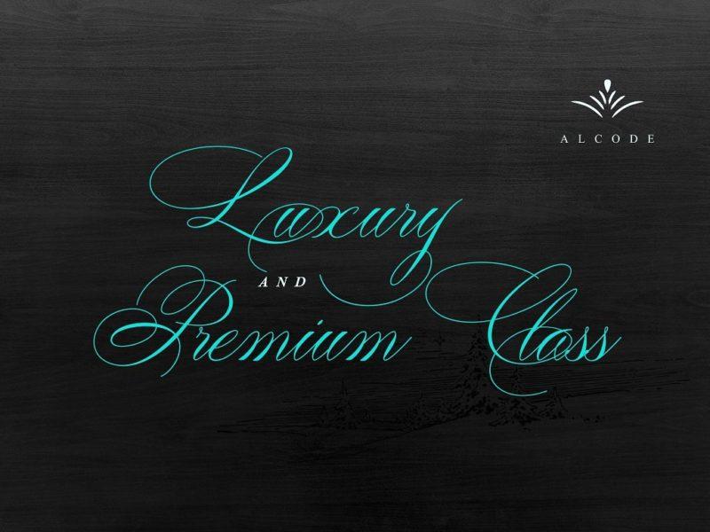 Peaches-Calligraphic-font-5-800x600