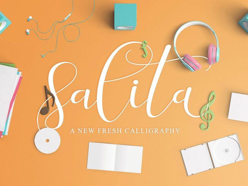 Salita-Script-Font-1-800x600