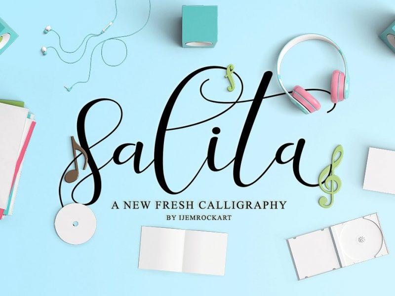 Salita-Script-Font-800x600