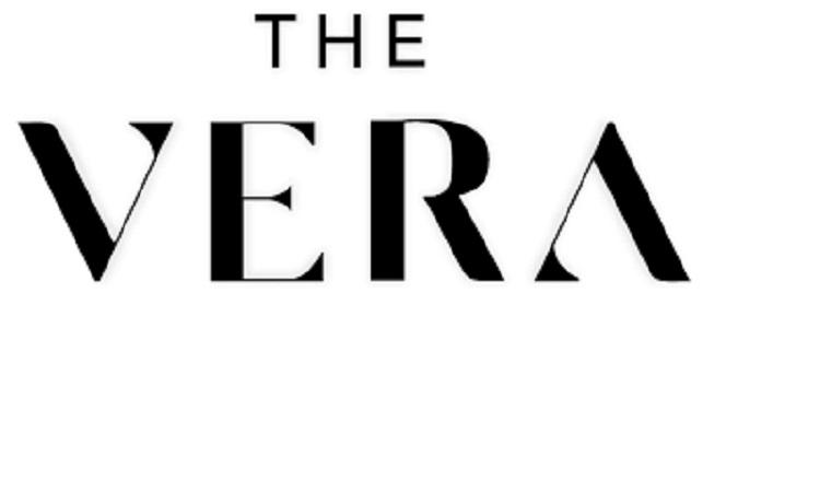 Vera Typeface Free1