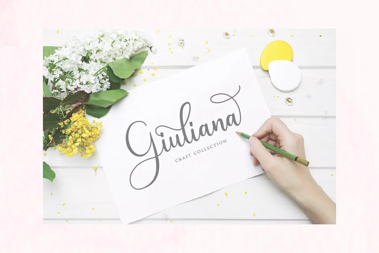 andina-script-font-3