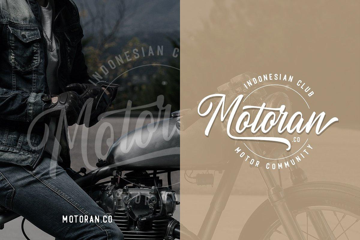 autogate-font-duo-1