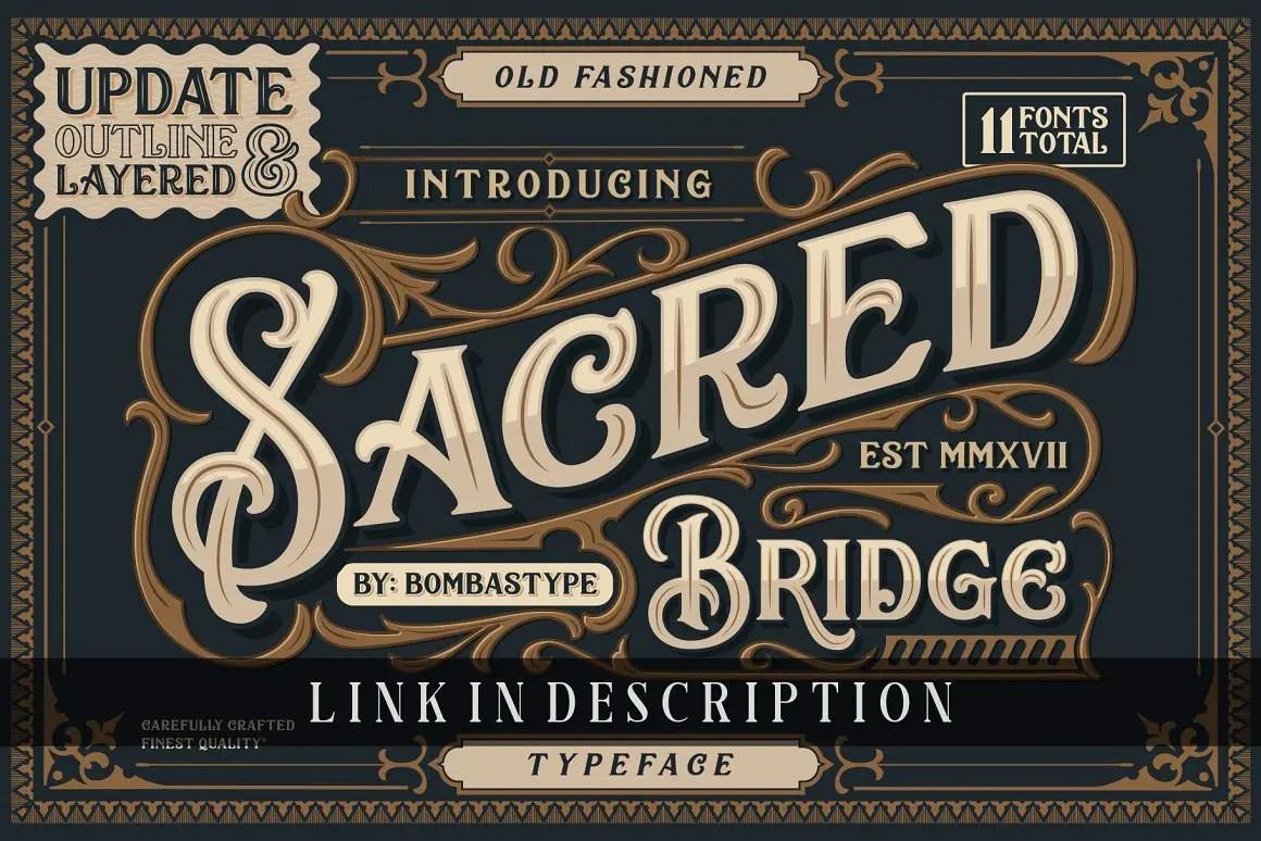 barakah-layered-typeface.png