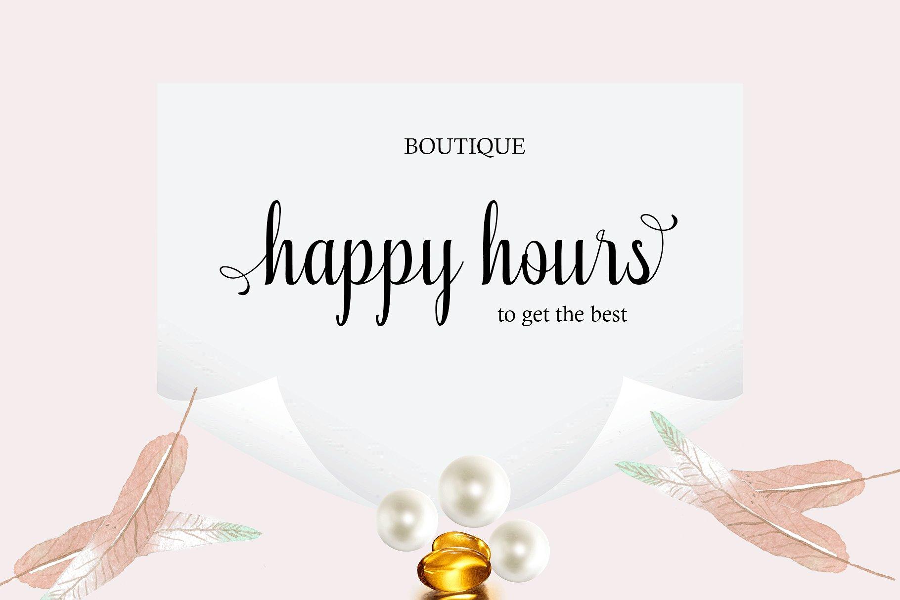 boutique-calligraphy-font-1