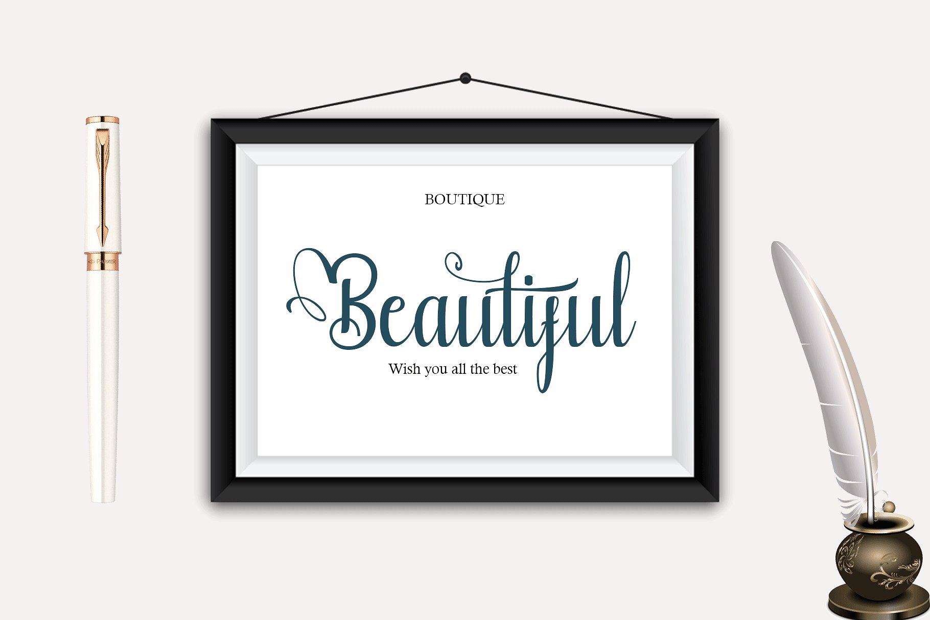 boutique-calligraphy-font-3