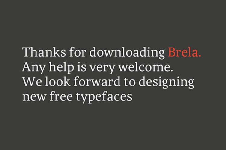 brela-typeface-9