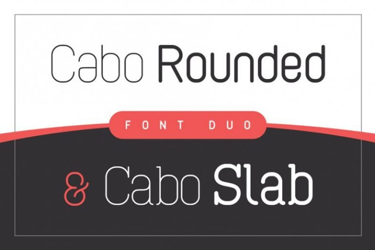 cabo-rounded-and-slab-font-duo-768x512