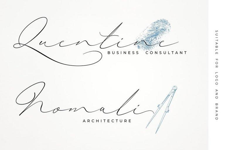 karmila-signature-font-1-768x512