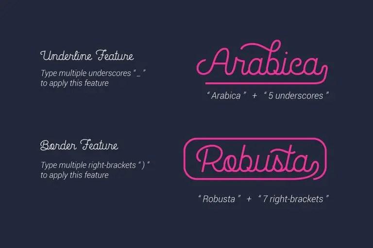 la-patio-script-font-1-768x512