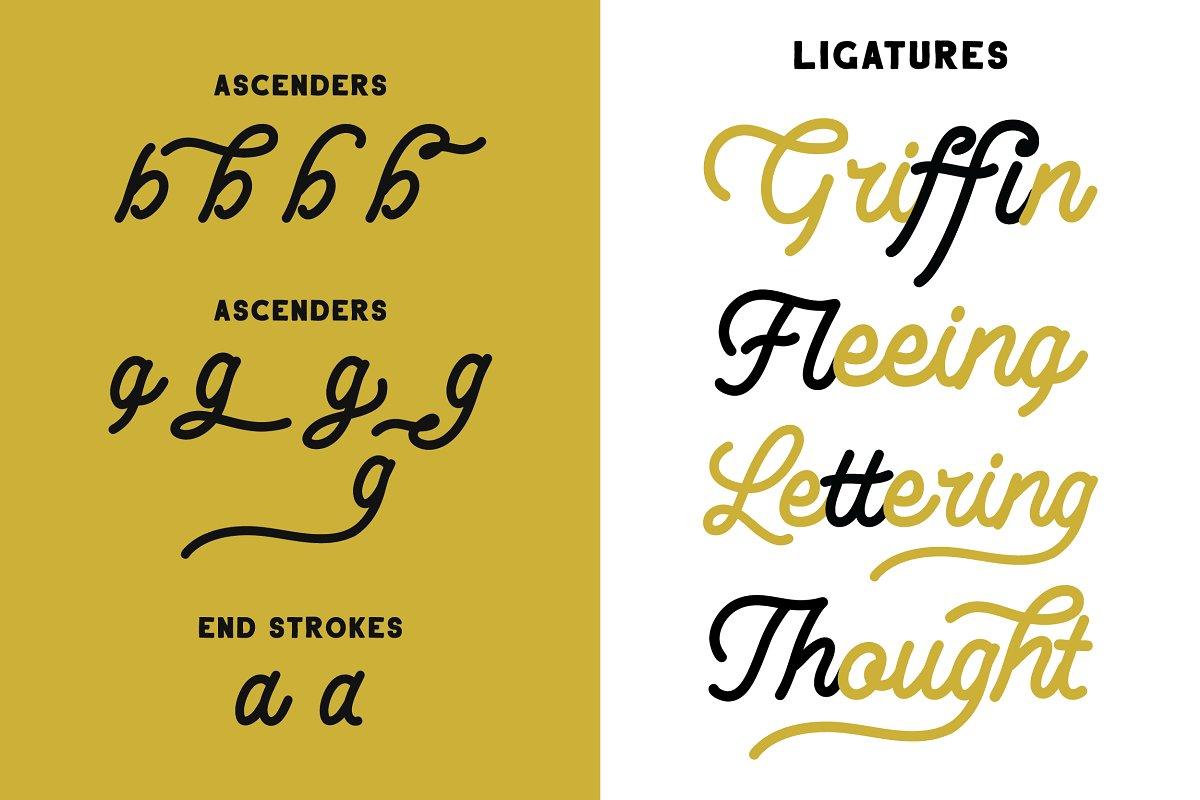 lesley-monoline-script-font-1