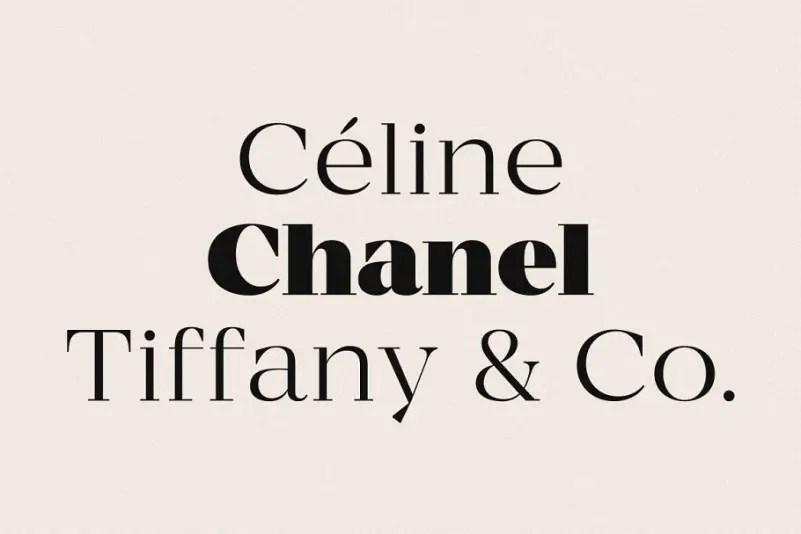 made-coachella-font-family-2