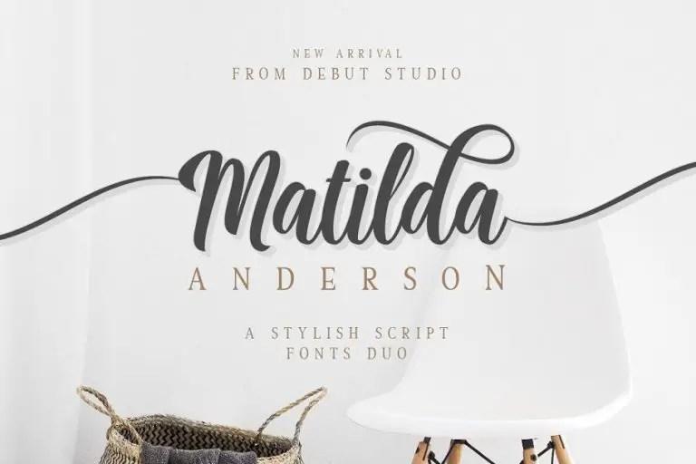 matilda-anderson-font-duo-768x512