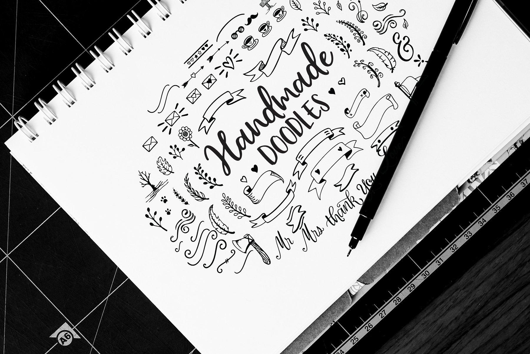 monstterday-script-font-3