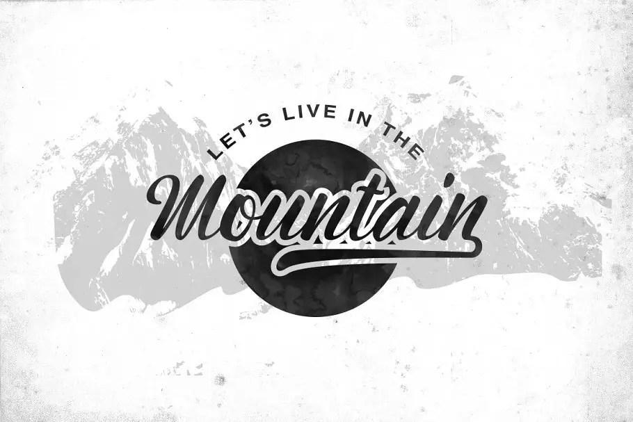 montagne-script-font-3