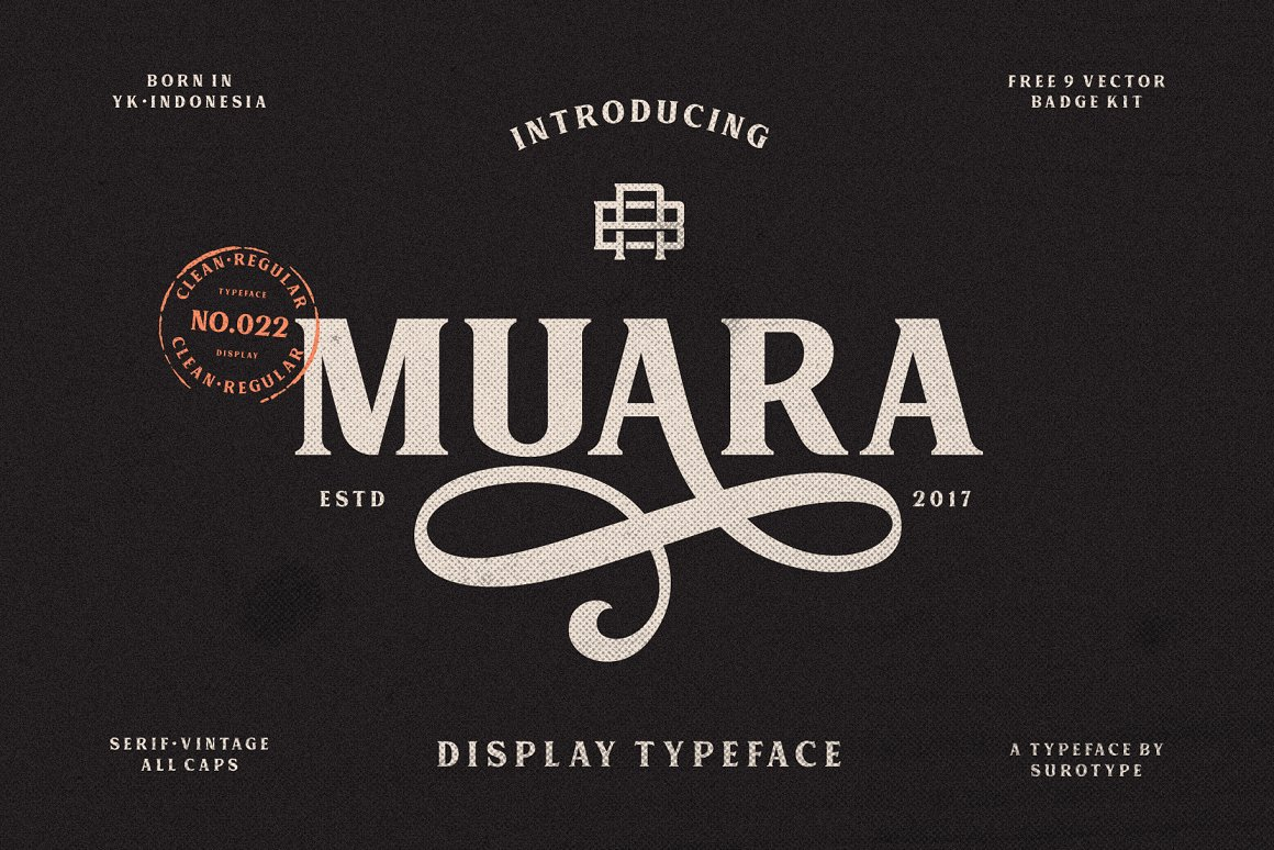 muara-typeface-1