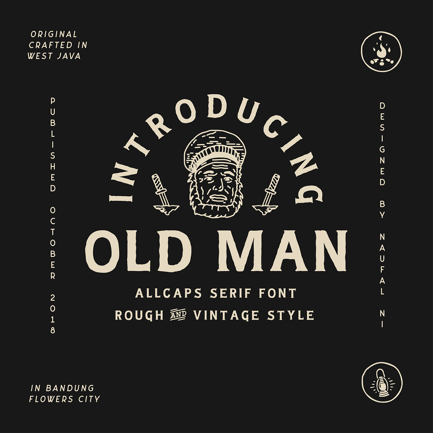 old-man-typeface