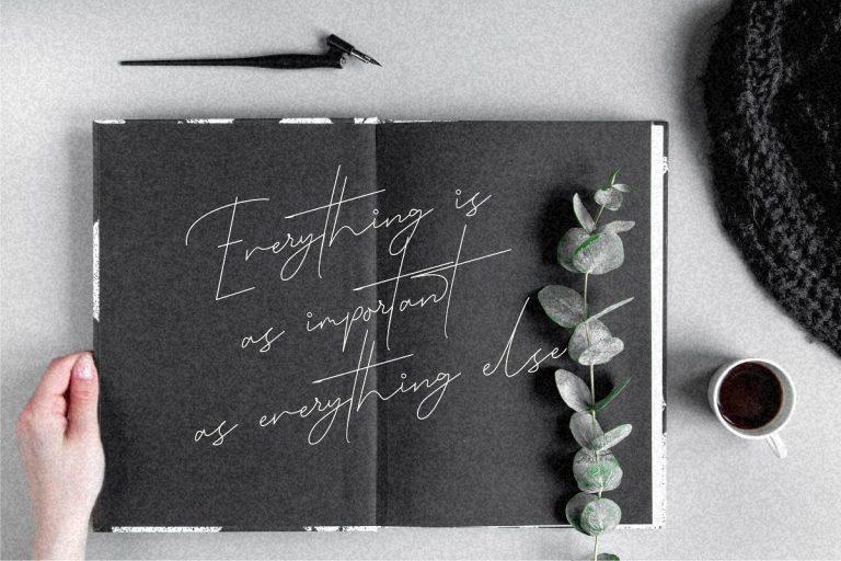 queenstown-signature-font-1-768x512