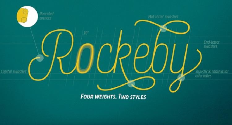 rockeby-font-family-2