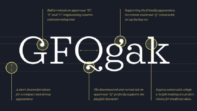 sagona-font-family-1