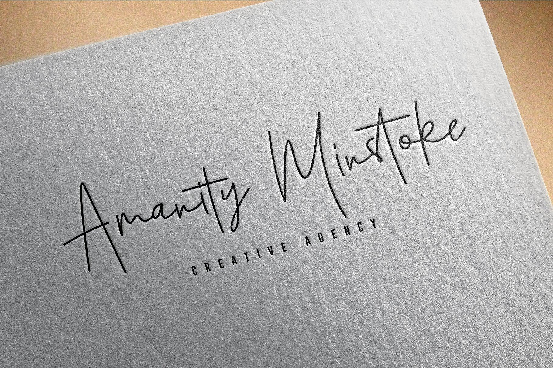 santiago-pro-signature-font-4