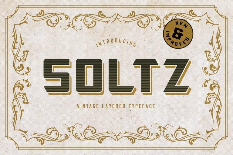 soltz-typeface-768x512